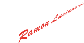Serre Ramon